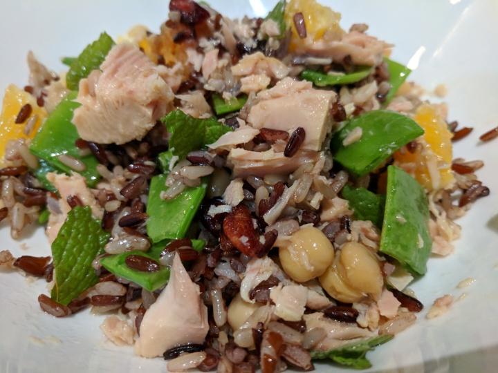 IMG_20180301_143304-Tuna, chickpea salad3