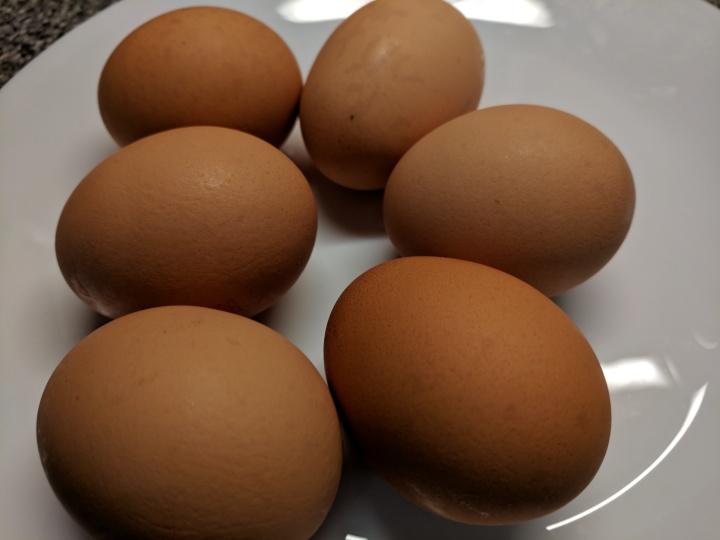 IMG_20180419_131944-Eggs