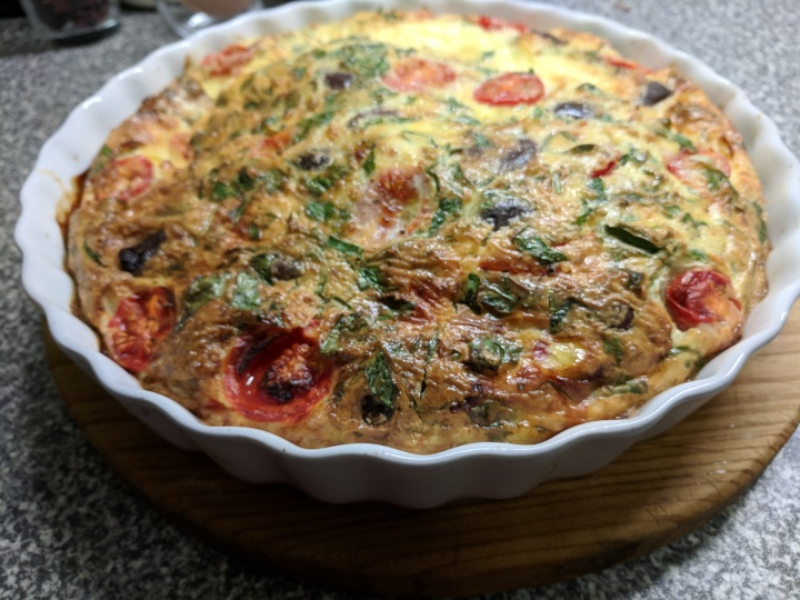 IMG_20180419_140834-Pizza quiche3