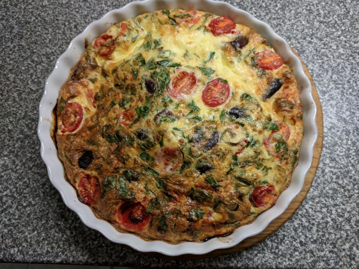 IMG_20180419_140845-Pizza Quiche4