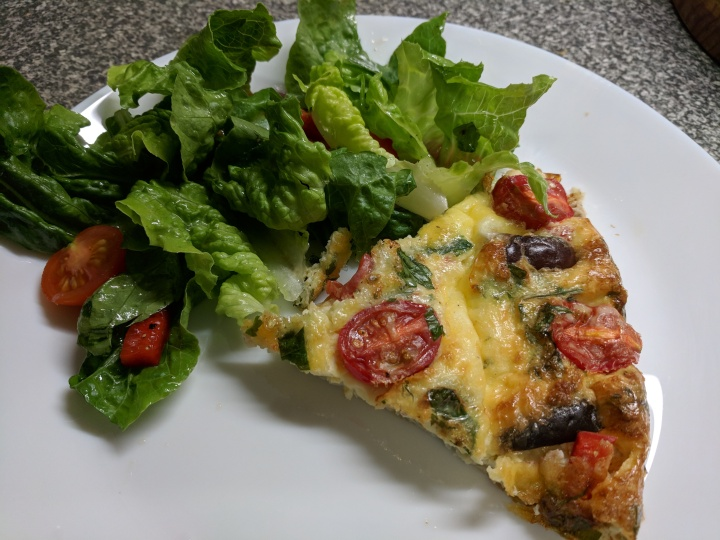 IMG_20180419_141321-Pizza Quiche