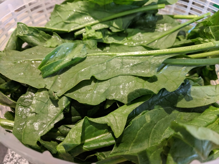 IMG_20180429_111954-Spinach leaves