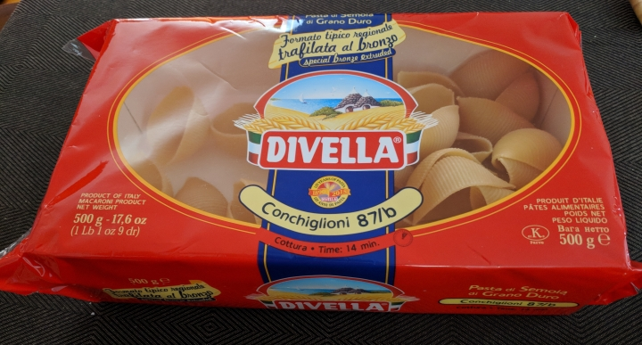 IMG_20180429_112059-Conchiglioni Pasta Shells