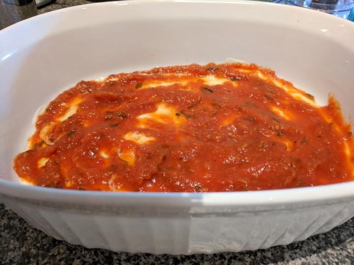 IMG_20180429_123111-Tomato in Casserole