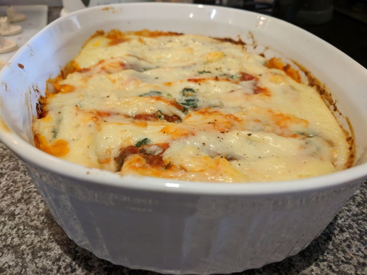 IMG_20180429_132538-Stuffed pasta shells4