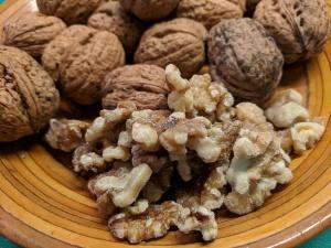 IMG_20180515_105013-Walnuts