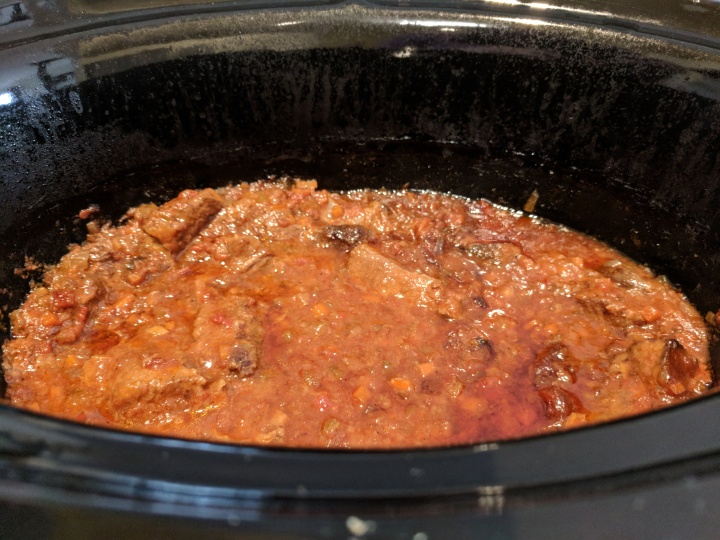 IMG_20180608_132331-Beef in slow cooker