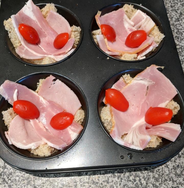 IMG_20180611_141307-Egg and bacon basket 6
