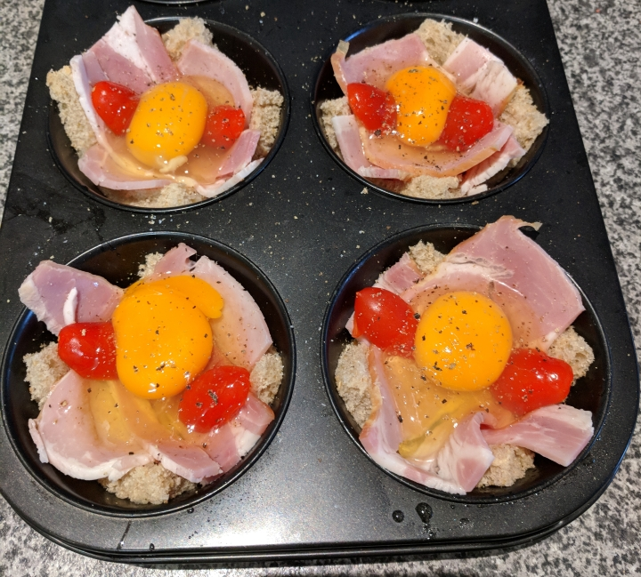 IMG_20180611_142338-Bacon and egg baskets7
