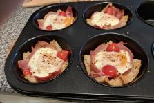 IMG_20180611_144442-Egg and bacon baskets 8