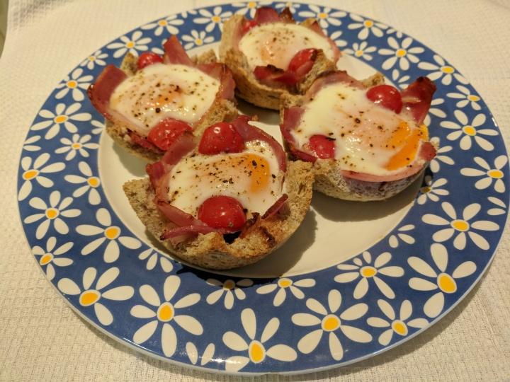 IMG_20180611_144725-Egg and bacon basket3