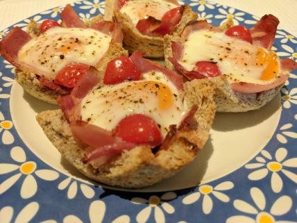 IMG_20180611_144743-Egg and bacon baskets 10