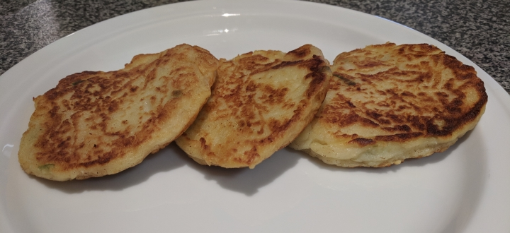 IMG_20180614_131502-Irish potato pancakes 3