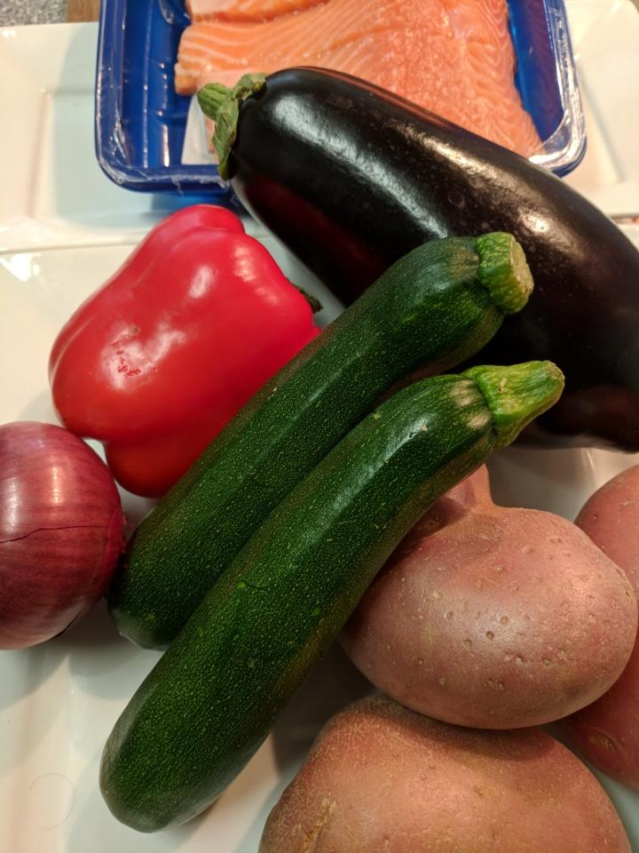 IMG_20180719_122113-Tuscan Vegetables2