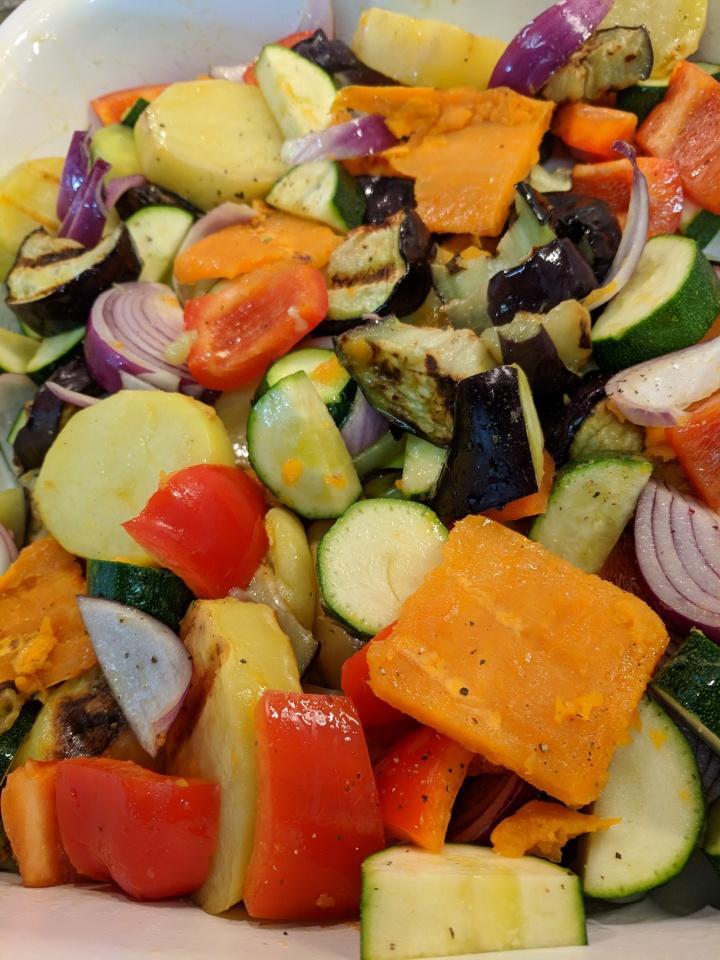 IMG_20180719_125253-Tuscan vegetables 8