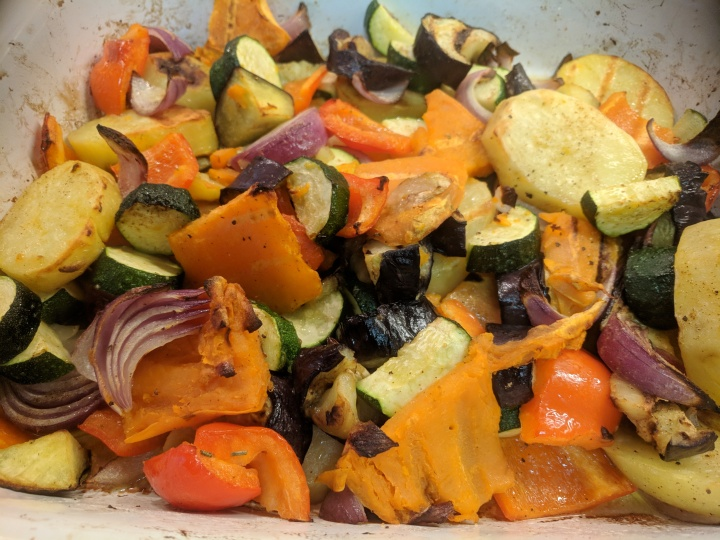 IMG_20180719_131541-Tuscan roasted vegetables