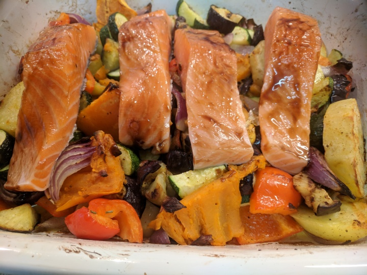 IMG_20180719_131748-Tuscan vegetetables and salmon5