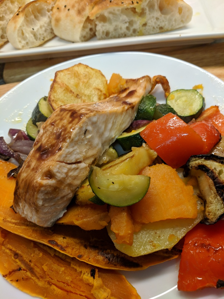 IMG_20180719_133240-Salmon and Tuscan veg2