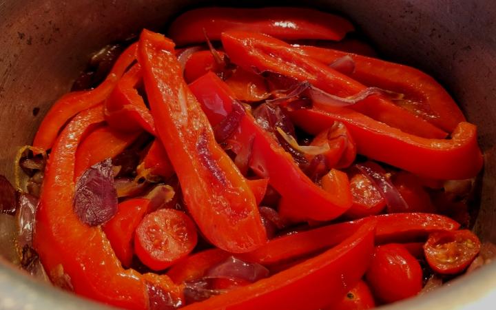 IMG_20180813_142403-Capsicum, onion and tomato5