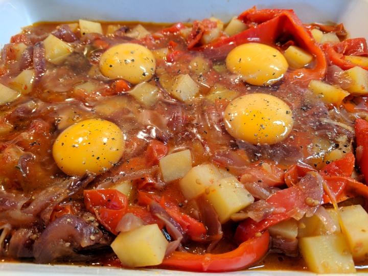 IMG_20180813_145521-capsicum and eggs.jpg