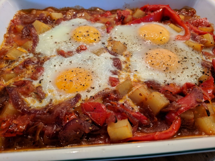 IMG_20180813_150739-baked eggs with capsicum2