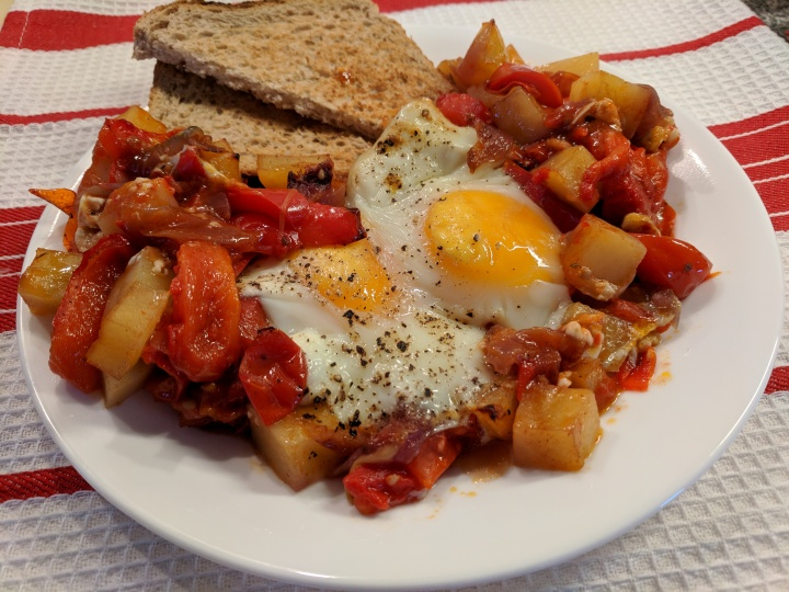 IMG_20180813_151912.-Baked capsicum and eggs 3