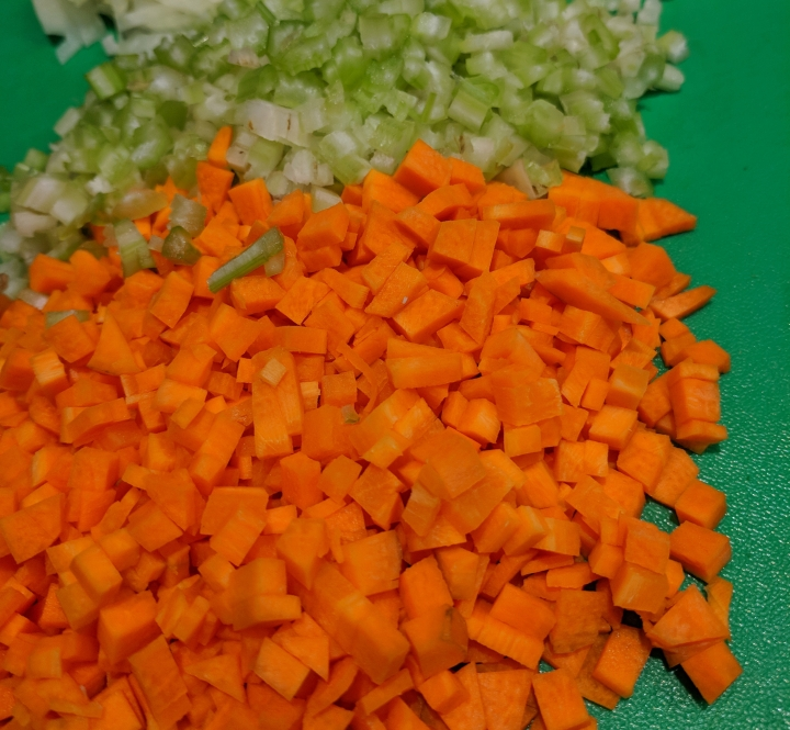 IMG_20180607_211156-Carrots and celery diced