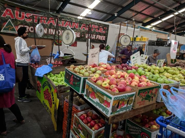 IMG_20180901_124504-Parklea markets Sept 2018
