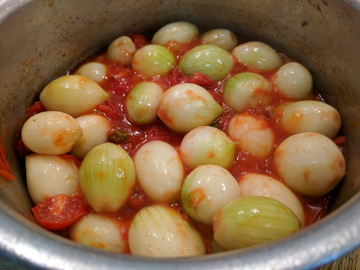 IMG_20180904_122845-Cipolline in tomato sauce2