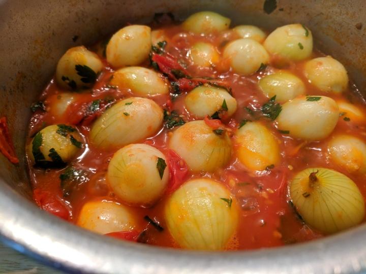 IMG_20180904_123629-Cipolline in tomato sauce3
