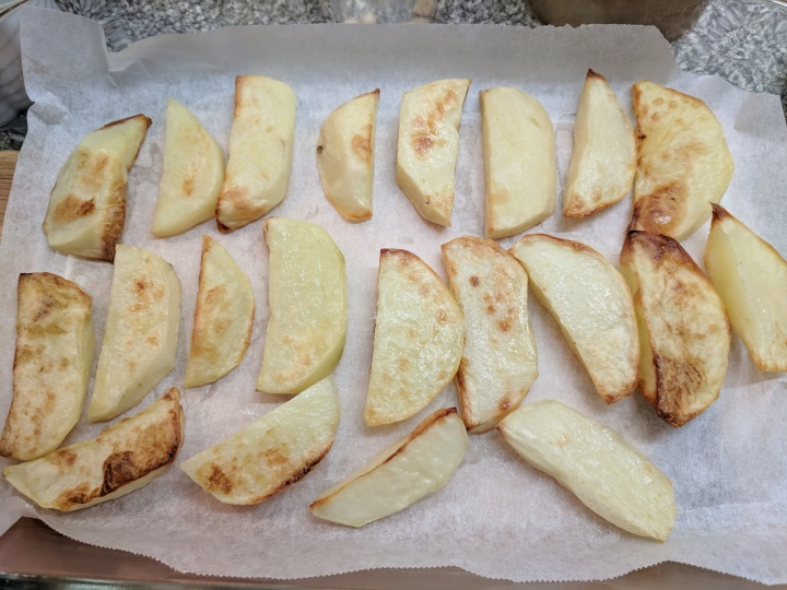 IMG_20180925_123110-Baked potato wedges
