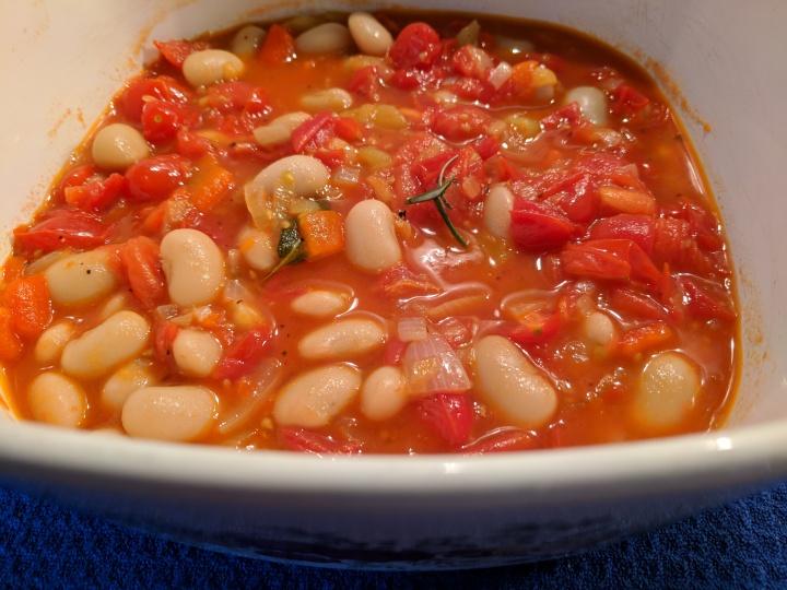 IMG_20181003_124457-Baked Beans6