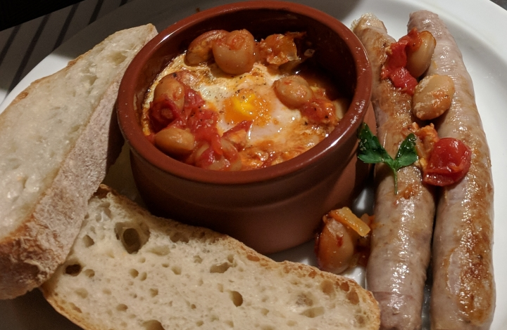 IMG_20181006_134711-Baked beans eggs sausages