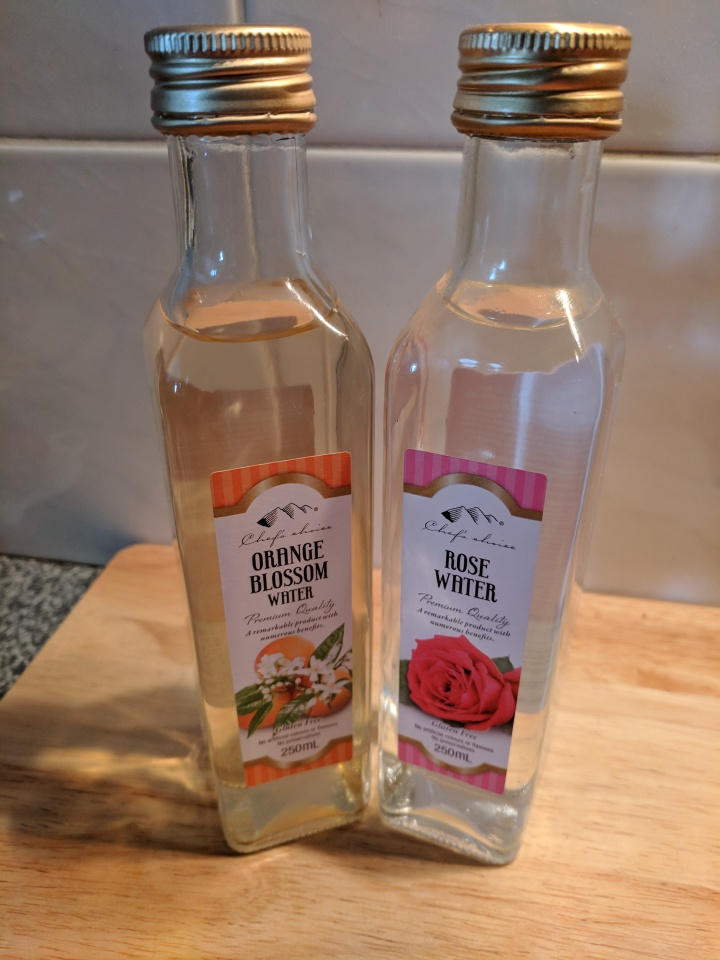 IMG_20181016_165828-Rose and Orange blossom water