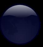 lunar-phase-1