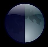 lunar-phase-2