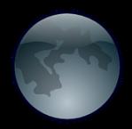 lunar-phase-3