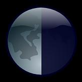 lunar-phase-4