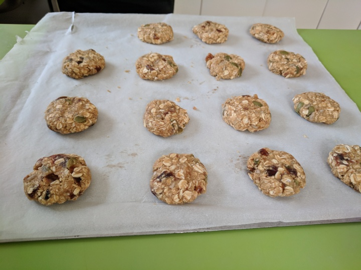 IMG_20181104_134547-oat and nut biscuits6