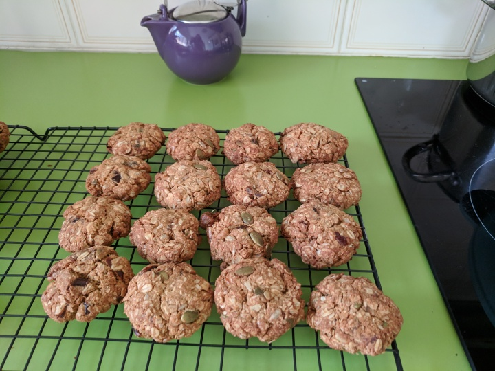 IMG_20181104_141323- Oat and Nut biscuits7