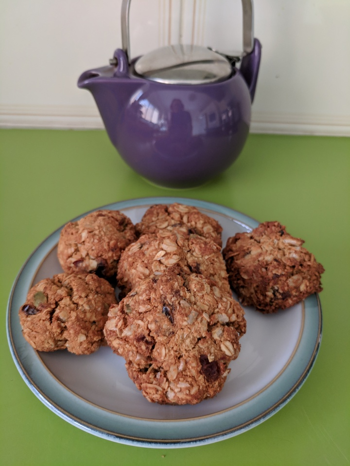 IMG_20181104_154310-Oat and nut biscuits