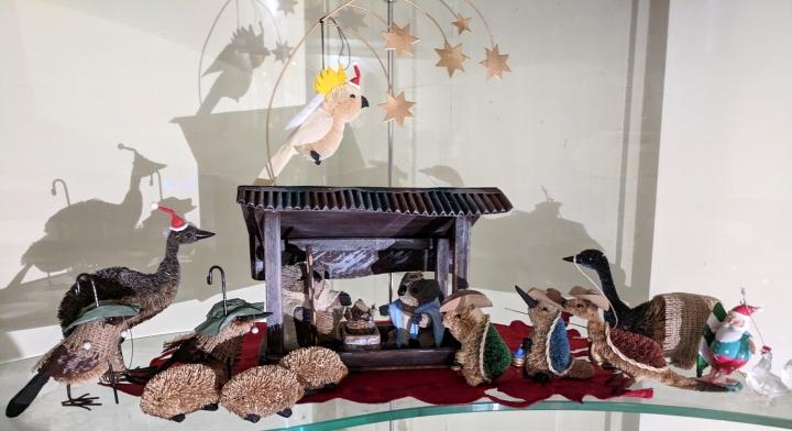 IMG_20181224_222106-Aussie Christmas Crib