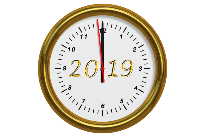 new-years-eve-clock3884312_1920