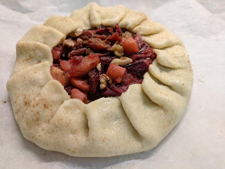 img_20190118_134109-rhubarb-apple-walnut galette2