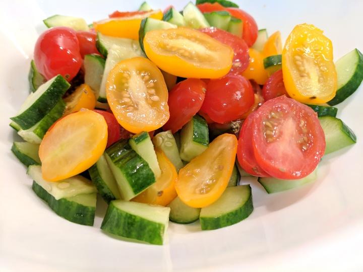 img_20190122_122224-tomato salad3