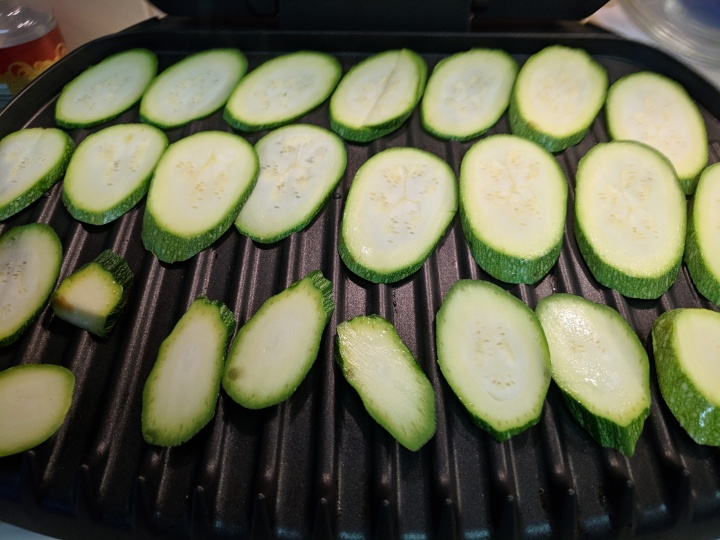 img_20190122_123123-zucchini grilled