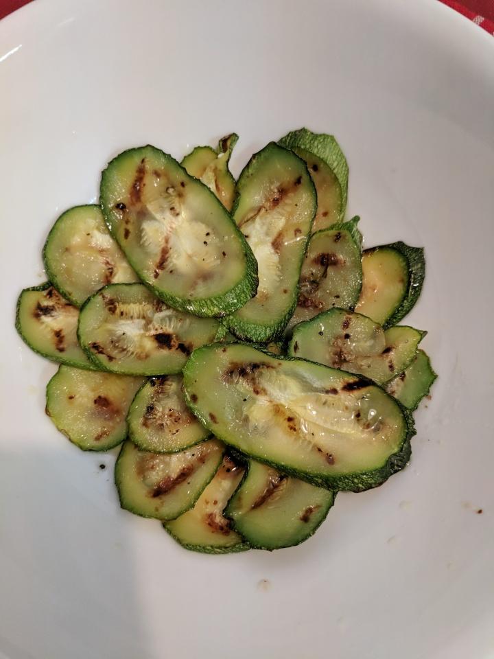 img_20190122_130226-zucchini salad