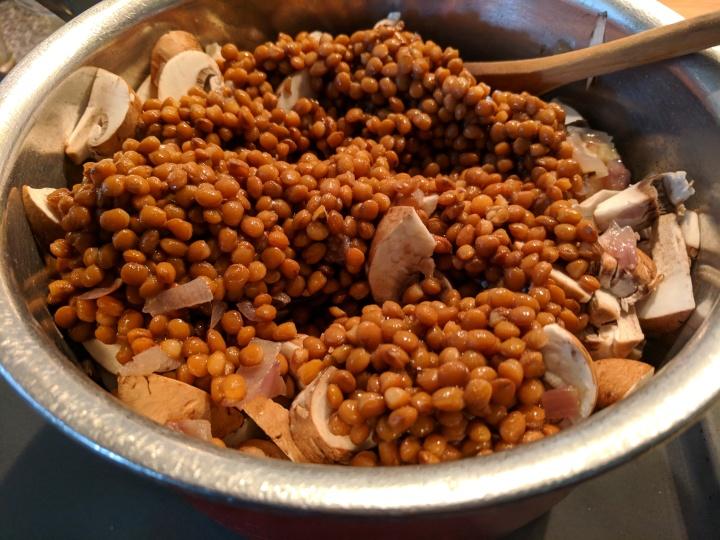 img_20190128_131403-lentils and brown mushrooms