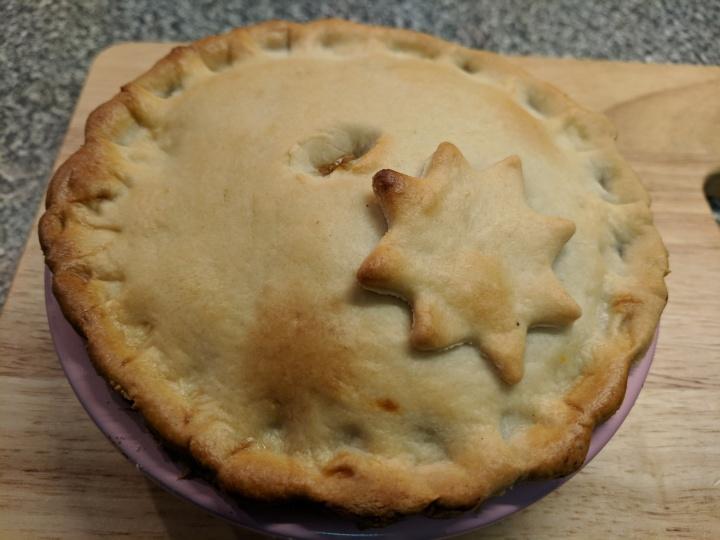 img_20190128_152241-lentil mushroom pie2