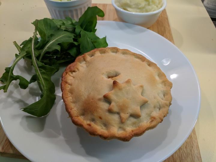 img_20190128_152340-lentil mushroom pie3
